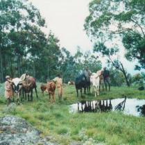 Rwanda People 3