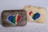 rainbowhearts_02